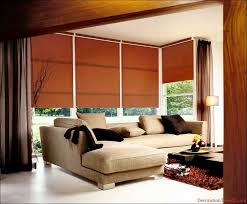 Curtains For The Home 289 Best Curtain Models Images On Pinterest Curtain Designs