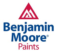 benjamin moore ecospec benjamin moore paint shop opens in 1883 history of benjamin