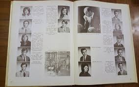 yearbook search yearbook search staten island ny 10307