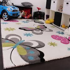 teppich kinderzimmer teppich im kinderzimmer 13034820170818 u2013 blomap com