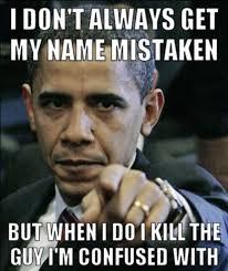 Borat Not Meme - laden dead funny