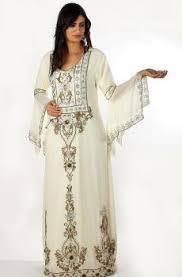 robe mari e orientale boutique robe orientale et robes de soirées orientales mode in dubaï