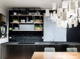 kitchen fabulous industrial kitchen ideas vintage kitchen