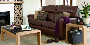 G Plan Leather Sofa Gemma Leather G Plan G Plan