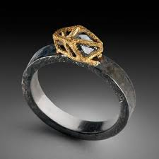 palladium jewellery 406 best jewelry images on jewelry rings and