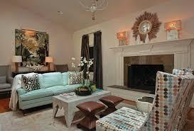 Mack Home Design Columbia Sc Interior Design Columbia Sc 1000 Images About Occo Skin Studio