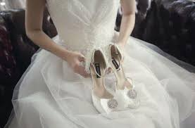 wedding shoes glasgow 2016 new arrival handmade lace feather wedding shoes diamond