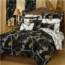 Realtree Camo Duvet Cover Delectably Yours Com Realtree Ap Camo Bedding Collection By Kimlor
