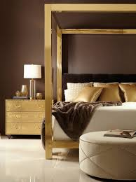 Gold Canopy Bed Canopy Bed Curtain 55 Great And Inspiring Exles Of Poster Bed