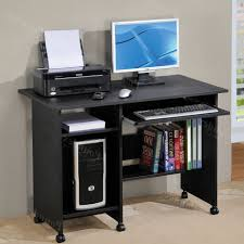 Office Depot Desk Accessories by Desks Processor Storage Desk Ikea Computer Desk With Drawers