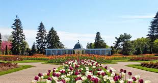 images of beautiful gardens the most beautiful gardens in ontario you have to visit at least