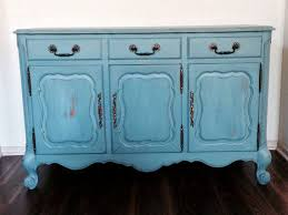 Cottage Style Buffet by 38 Best Painted Buffets Images On Pinterest Painted Furniture