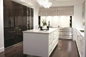 custom cabinet makers near me custom cabinet makers near me to go ca used kitchen cabinets for