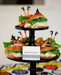 Best 25 Halloween Buffet Ideas On Pinterest Halloween Buffet by 92 Best Halloween Treats Images On Pinterest Halloween Recipe