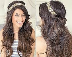 updos cute girls hairstyles youtube cute hairstyles inspirational cute girls hairstyles youtube chann