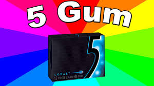 Feels Memes - what are 5 gum memes the meaning and origin of the how it feels to