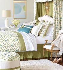 luxury bedding by eastern accents bradshaw collection