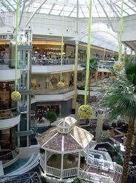 Edison Mall Map Page 66 Valleduparnoticias Co Valleduparnoticias Co