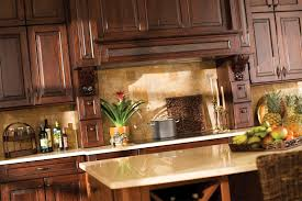 new orleans custom kitchen ideas top 5 items to consider for your