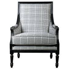 overstuffed chair ottoman sale overstuffed chair ottoman sale fiksbook com