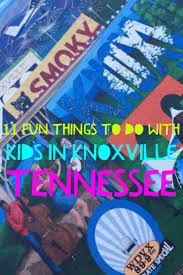 76 best everything knoxville images on pinterest east tennessee