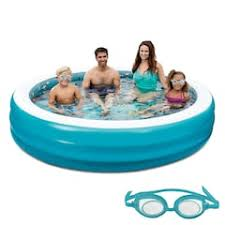swimming pools sporting goods sports u0026 fitness kohl u0027s