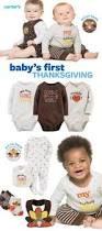 Thanksgiving Dresses For Infants First Thanksgiving Baby Thanksgiving By Thesassytot