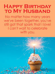 birthday cards for husband birthday u0026 greeting cards by davia