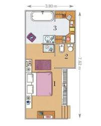 Bedroom Additions Floor Plans Master Bedroom Addition Floor Plans And Here Is The Proposed