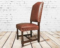 furniture rustic dining chairs rustic dining chairs toronto