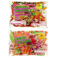 where to find mexican candy mexican candy bundle sweet and sour chewy candy with