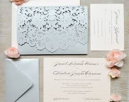 customized wedding invitations wedding beautiful wedding invitations beautiful customized
