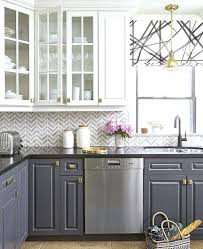 kitchen backsplash ideas with white cabinets white kitchen backsplash ideas musicyou co