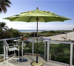 oversized patio umbrella fiberglass wind resistant patio umbrellas patio outdoor decoration