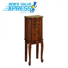 Dress Barn Woodhaven Mi Bedroom Furniture Bob U0027s Discount Furniture