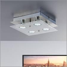 plafoniere a led da soffitto plafoniera led da soffitto i lada moderna a soffitto per l