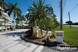 key west beach house rental magickalideas com