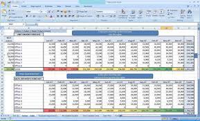 Cash Flow Spreadsheet Excel Kpi Spreadsheet Template Empeve Spreadsheet Templates