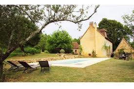 chateau tournesol aquitaine oliver s travels tursac 2018 with photos top 20 tursac vacation rentals vacation