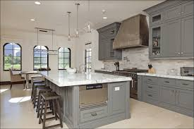 Should I Paint My Kitchen Cabinets White Kitchen Kitchen Paint Colors With Brown Cabinets Grey And Green