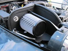 cold air intake for jeep index of images howto cold air intake