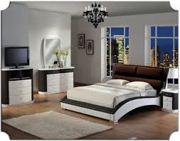 Set Of Bedroom Furniture Furniture Gorgeous Bedroom Furniture Set And Classic Chandeliers