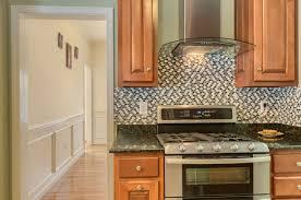 kitchen collection atascadero 100 kitchen cabinets nashua nh kitchen kitchen cabinets las