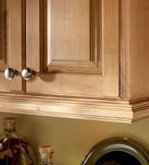 under cabinet molding kitchen pinterest cabinet molding