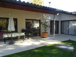 chambre d hote mont de marsan chambre d hôtes agréable maison sous les chênes chambre mont de