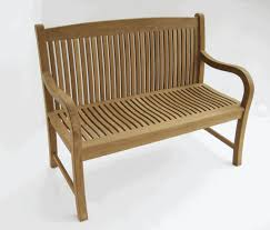 Memorial Benches Uk Personalised Teak Benches From Memorial Benches Uk Outdoor