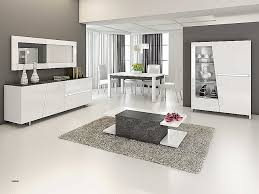 deco cuisine salle a manger cdiscount meuble salle a manger awesome cdiscount chaises salle a