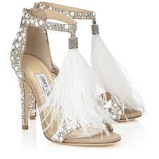 Wedding Shoes London Download Jimmy Choo Wedding Shoes Wedding Corners