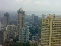 mukesh ambanis new house insane display of wealth or sign of