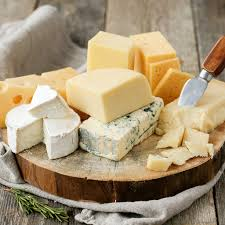 cheese plate cheese platter annam gourmet market